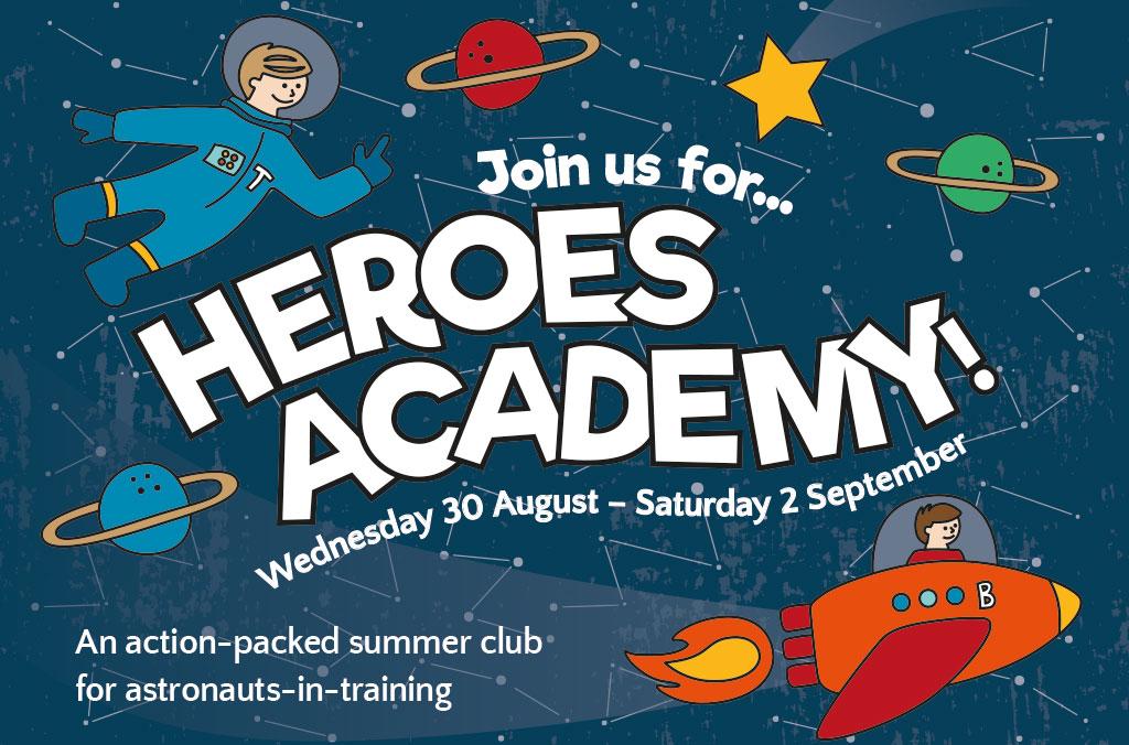 heroes-academy